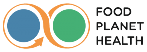Food Planet Health