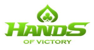 Hands of Victory