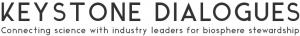 keystone-tagline-logo